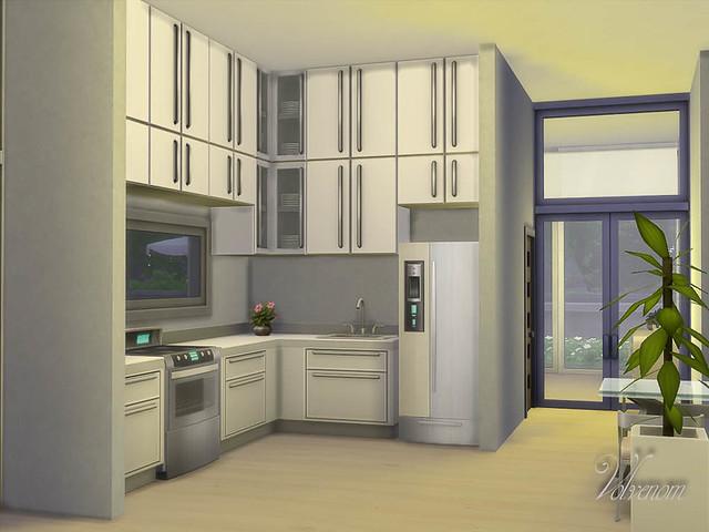 Volvenom's Creations - Modern Bakery 16072623922_22227bbc91_z