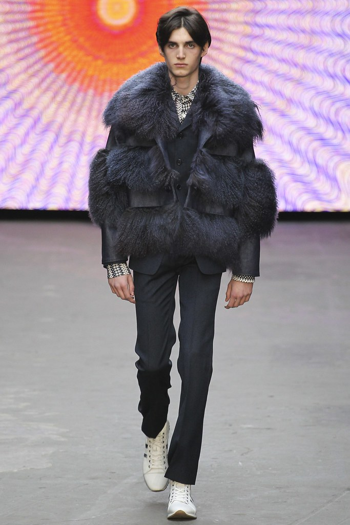 FW15 London Topman Design012_Alfons Miari(VOGUE)