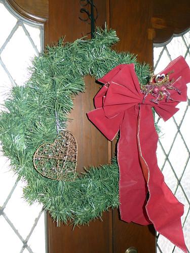 2014-12-23 - Decorations - 0018 [flickr]