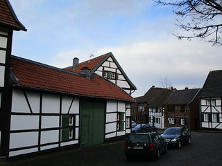 1286 Wanderbild
