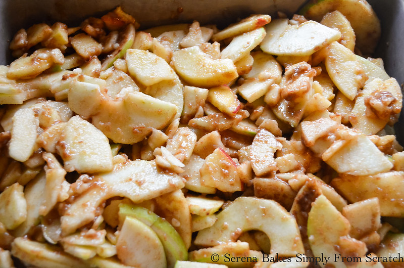 Apple-Crisp-In-Pan.jpg