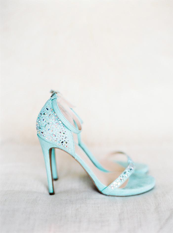 Tuesday_shoe_day_Brancoprata_1