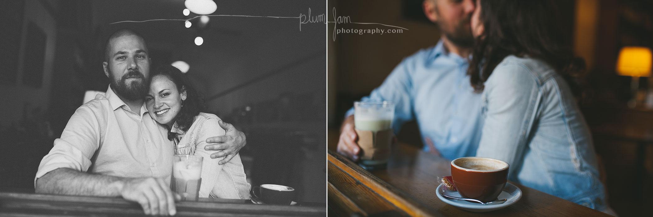 JanCraig03_PlumJamPhotography