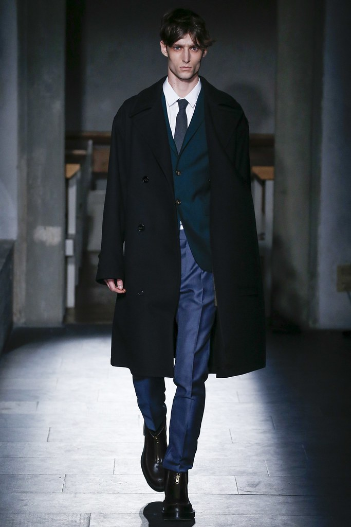 FW15 Florence Marni027_Laurie Harding(VOGUE)