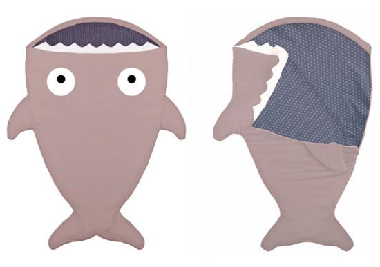 comprar_saquito_pez_baby_bites_buy_fish_baby_sack