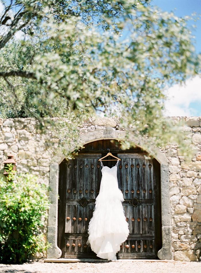 Destination_wedding_By_Brancoprata03
