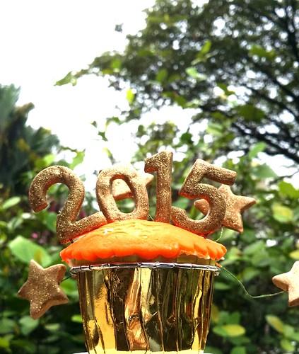 Happy New Year  everyone ..