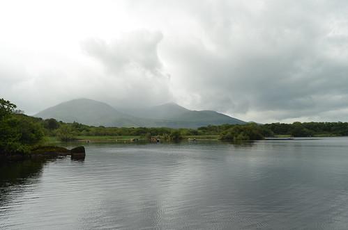 ireland killarney