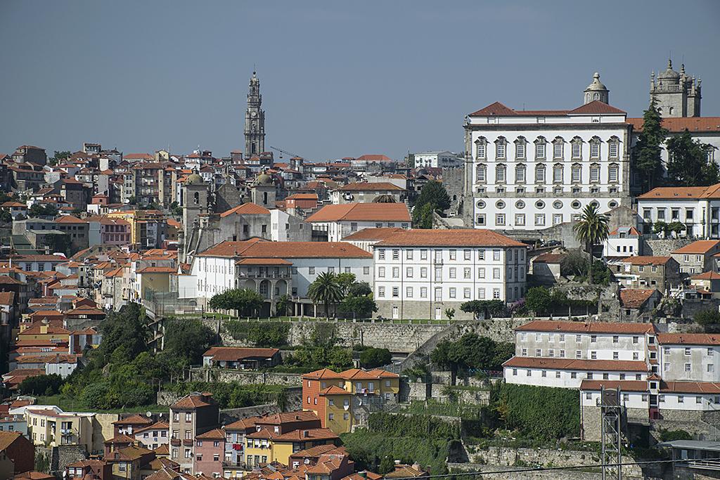 Porto'14 2678