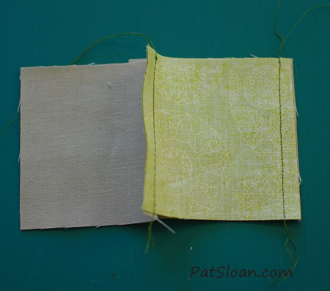 pat sloan test your seam allowance pic 3