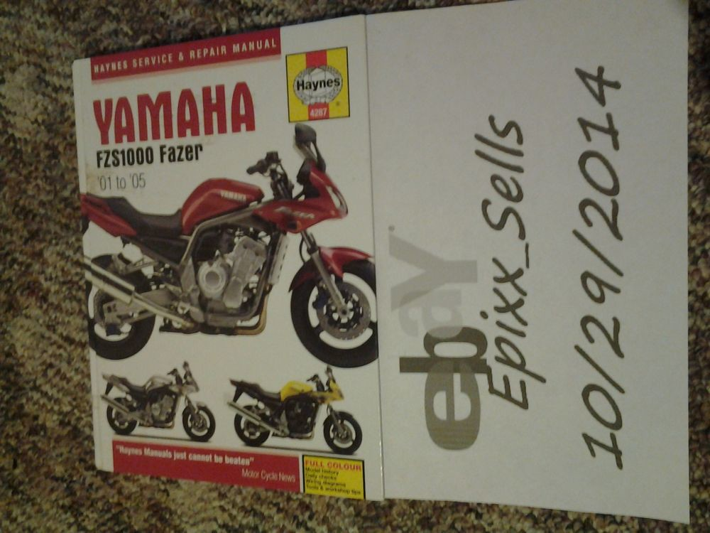 yamaha dt 125 lc repair manual manualspro yamaha yz450f service manual repair 2013 yz450 httpstqebe6wstrk httpstgmje0bgea7 fandeluxe Image collections