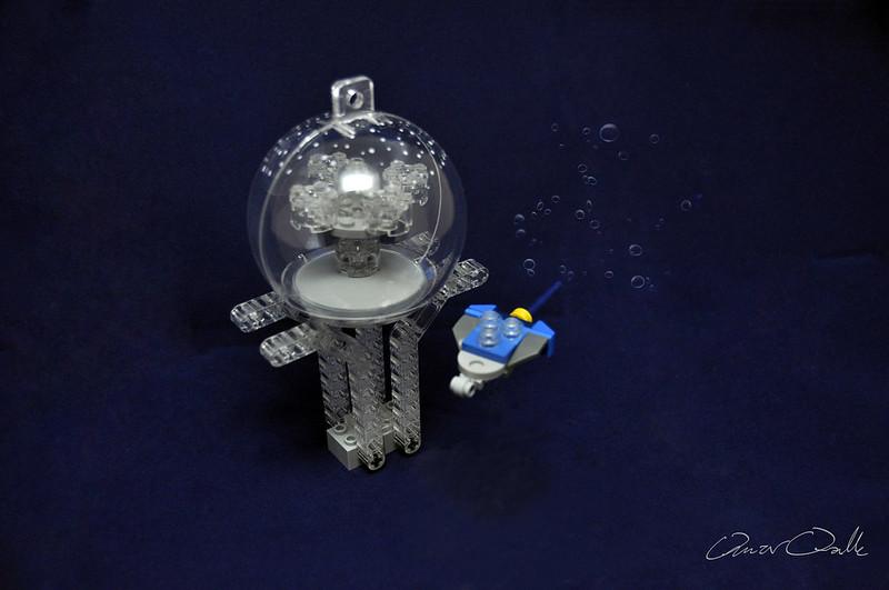 Otoh Gunga & Tribubble bongo