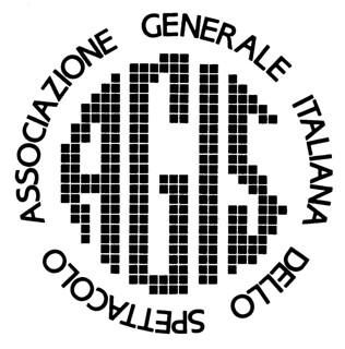 AGIS-Logo