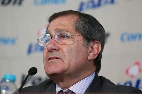 Asignarán a los árbitros de mayor experiencia para los juegos de Chivas
