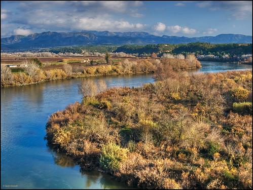 naturaleza nature landscape golden natura paisaje olympus paisatge specialtouch quimg quimgranell joaquimgranell afcastelló obresdart