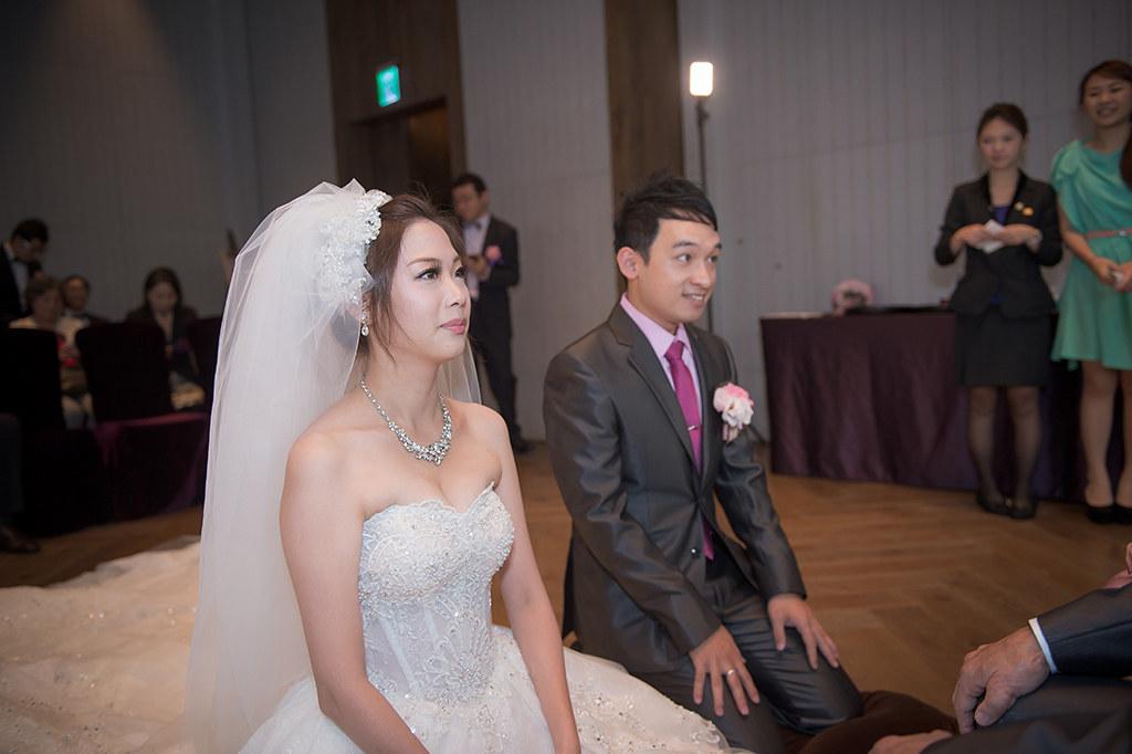 '君品酒店婚攝,婚攝BrianWang,婚禮紀錄,自主婚紗,類婚紗,海外婚紗婚禮,BWS_7142'