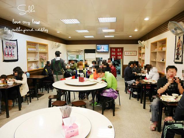 烏來老街美食餐廳小吃推薦山地美石屋 (18)