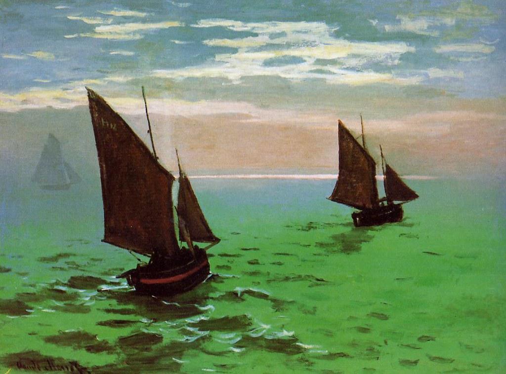 Monet_48