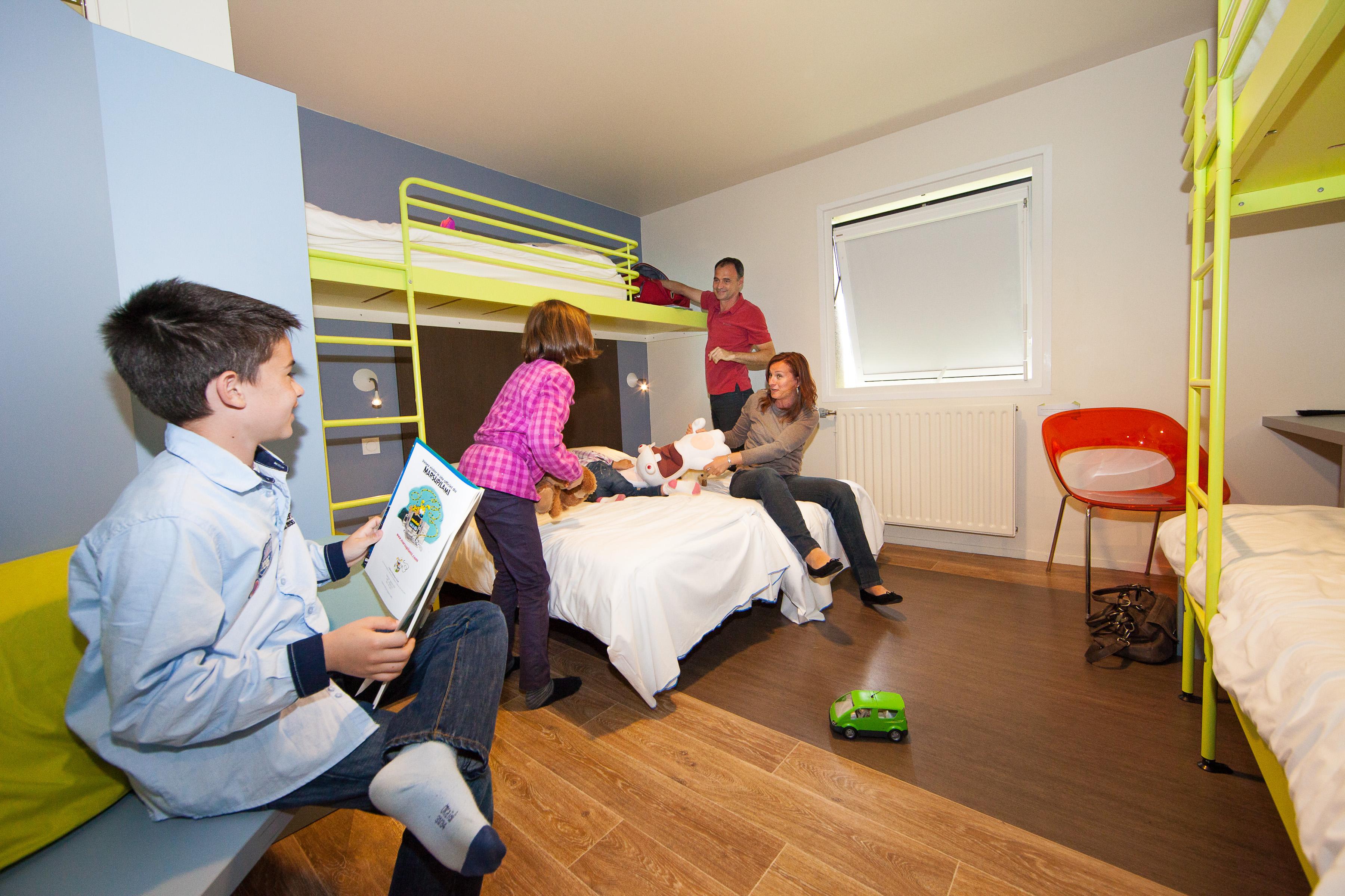 futuroscope office de tourisme de chasseneuil. Black Bedroom Furniture Sets. Home Design Ideas