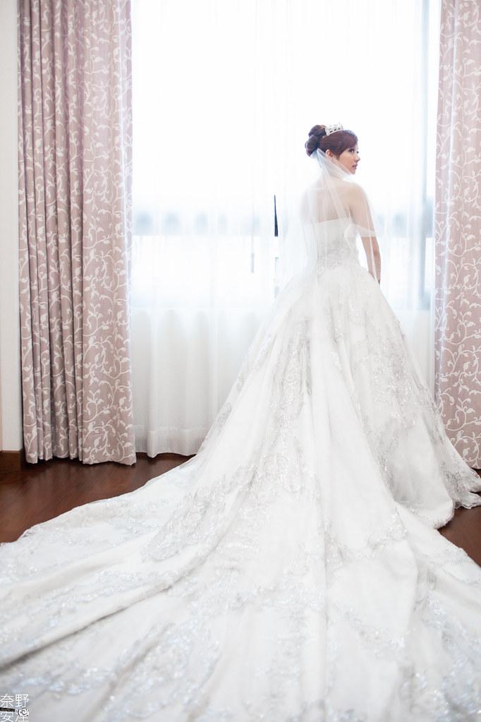 婚禮攝影-台南-家羽&旻秀-結婚-X-大億麗緻酒店 (52)