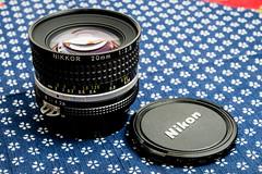 Nikon Ais 20mm f2.8_2