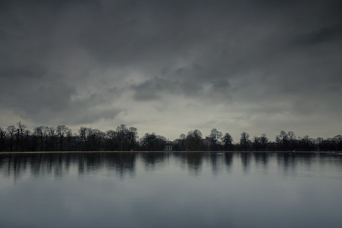 uk winter london sunrise canon hydepark 6d andrevalente leefilters affvalente
