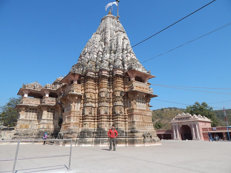 141227 Verso Udainpur (23) (2304 x 1728)