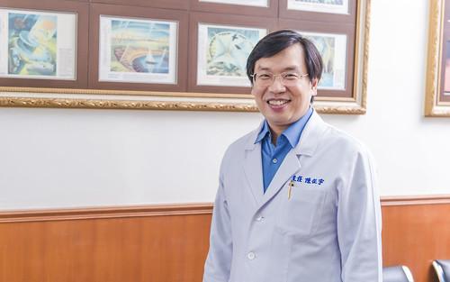 高雄陳征宇眼科-眼科界賈伯斯陳征宇醫師 (9)