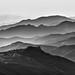 High altitude by ilias varelas