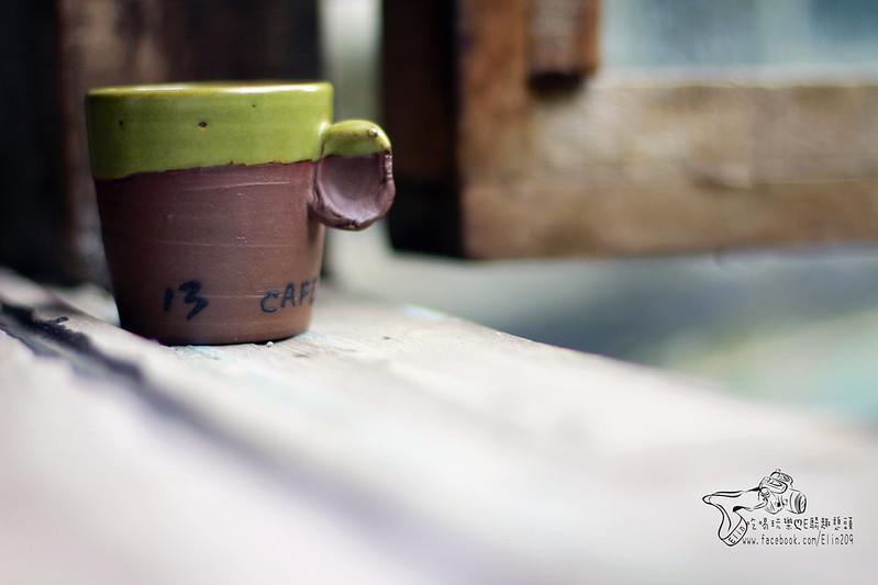 十三咖啡 (29)