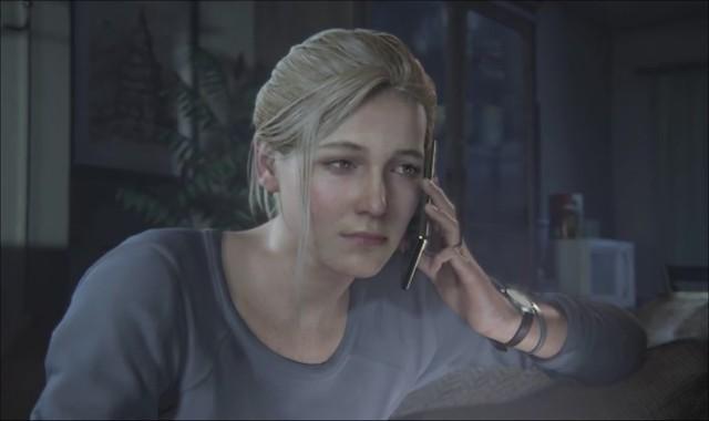 Uncharted 4 - Image4