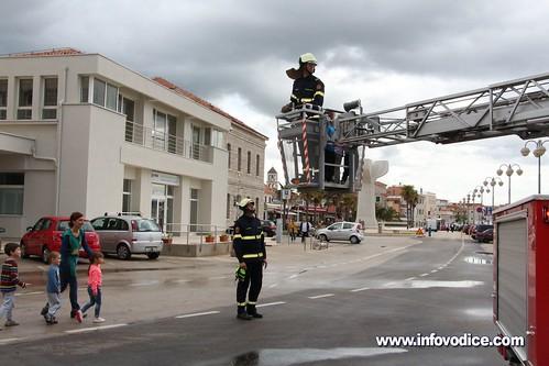 vatrogasnavjezba19