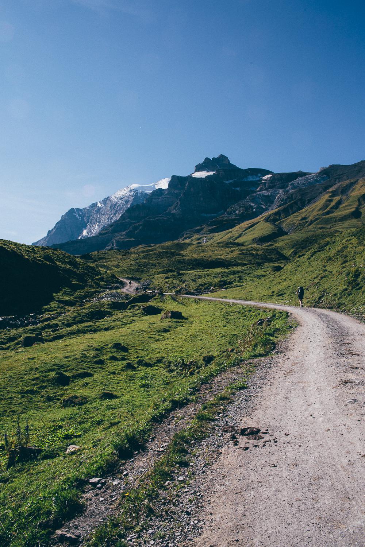Alpine Pass Route, Griesalp to Kandersteg | Cashew Kitchen_Griesalp_Kandersteg1