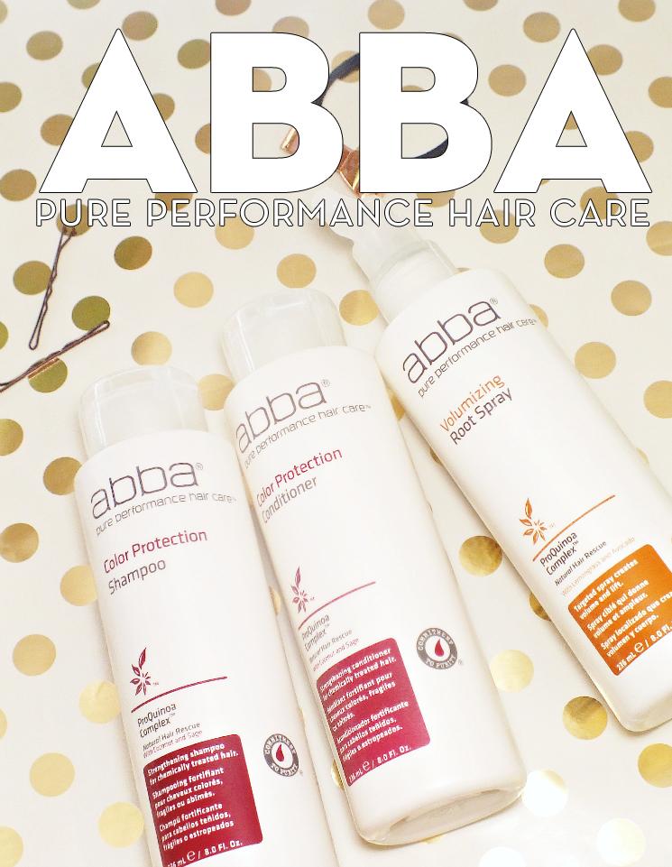 ABBA hair (1)