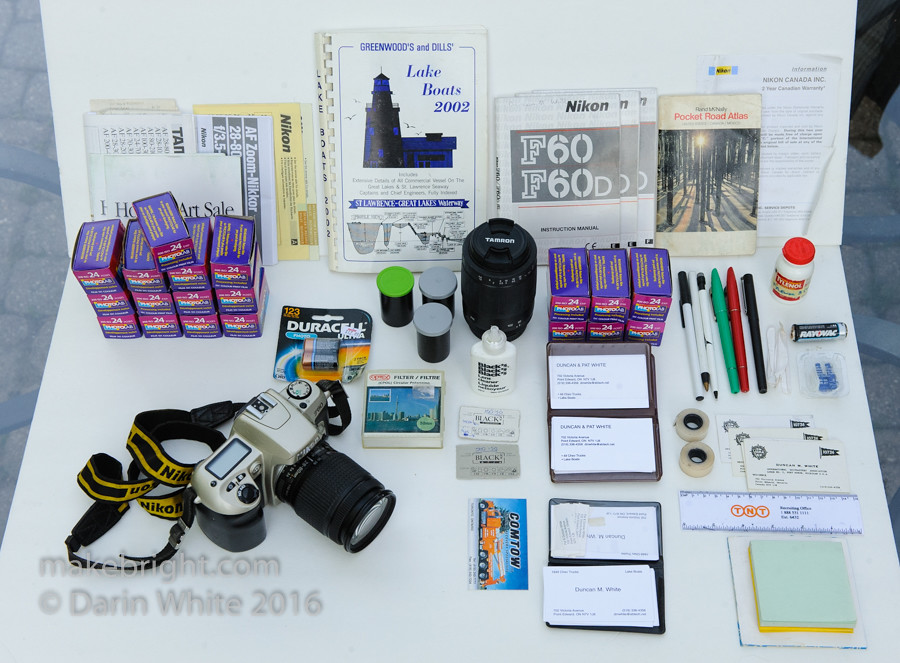 Duncan White camera bag 028