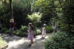 Les Rendez-vous aux jardins 2016 à Dax