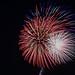 VIctoria Day en Canadá: Fuegos artificiales para una Reina