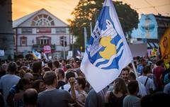 Beograd nije Mali 13.jul 2016.