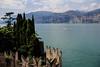 Trip to Lago di Garda_August 2016-82