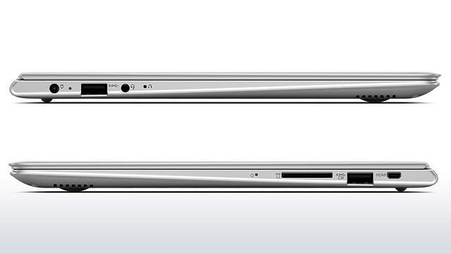 lenovo-laptop-ideapad-710s-13-side-ports-15