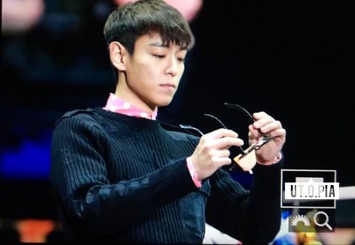Big Bang - Made V.I.P Tour - Changsha - 26mar2016 - Utopia - 18