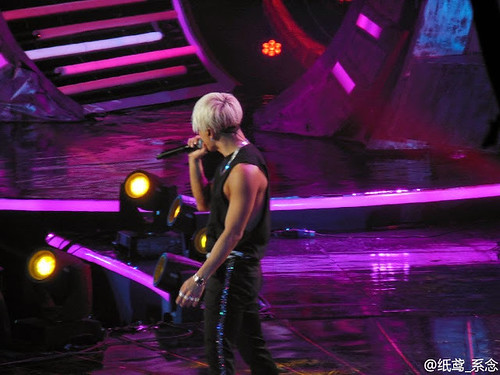Taeyang-YoungChoice-Awards2014-beijing-more_117