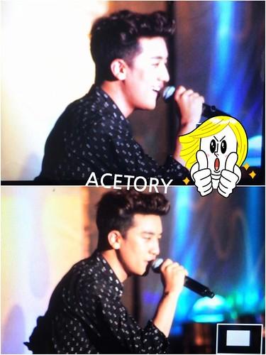 BIGBANG-ANation-Tokyo-20140829(46)