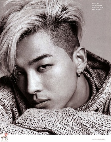 Taeyang_GQ-Magazine-July-2014_scan_urthesun (5)