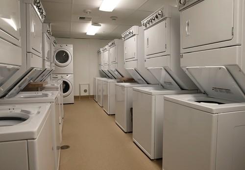 Camp_Laundry