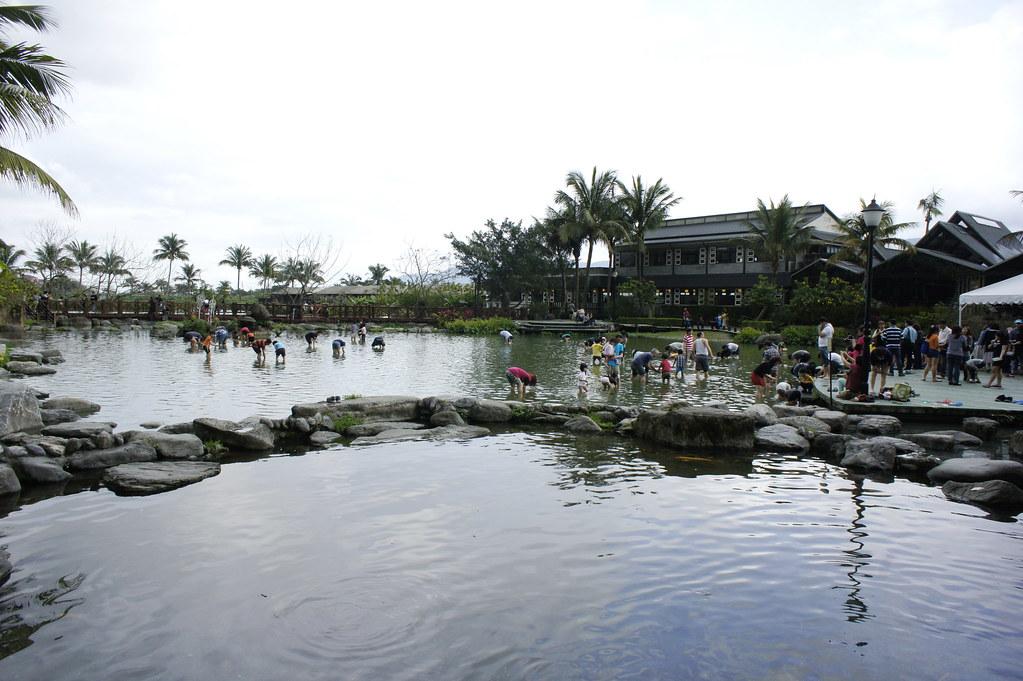 壽豐立川漁場 (15)