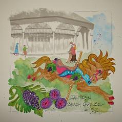 W16 8 25 RO Jantzen Carousel Grapes 032