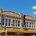 A Gem of a Theater in Calhoun, Georgia