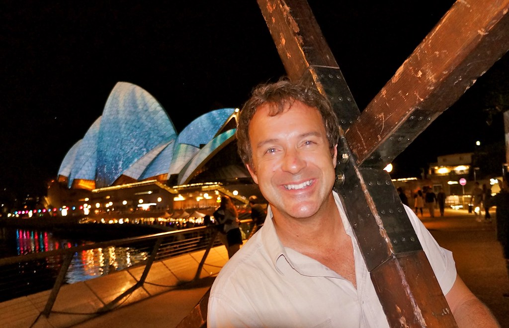 Australia Image33