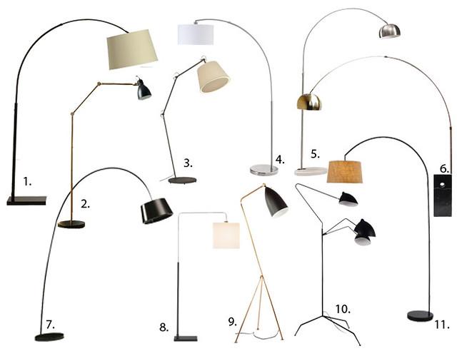 floor lamp options_flat